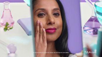Tula Skincare TV Spot, 'Secret' - Thumbnail 9