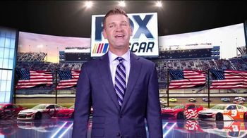 FOX Bet Super 6 TV Spot, 'Clint's Stage 2 Contest: Win $10,000' Featuring Clint Boyer - 1 commercial airings