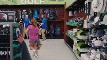 Academy Sports + Outdoors TV Spot, 'Best Gifts for Dad' - Thumbnail 4