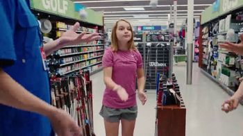 Academy Sports + Outdoors TV Spot, 'Best Gifts for Dad' - Thumbnail 5