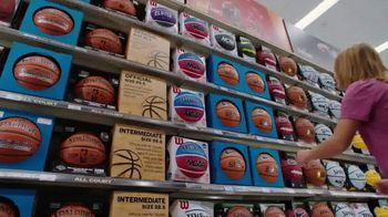 Academy Sports + Outdoors TV Spot, 'Best Gifts for Dad' - Thumbnail 7