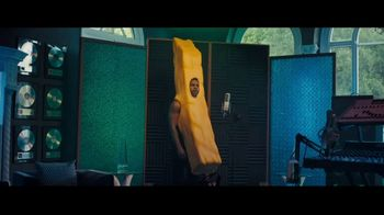 Jack in the Box Roost Fries TV Spot, 'French Fries With Cheese' Featuring Jason Derulo