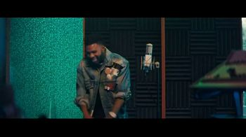 Jack in the Box Roost Fries TV Spot, 'French Fries With Cheese' Featuring Jason Derulo - Thumbnail 3