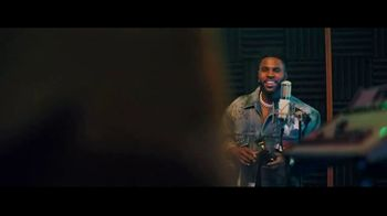 Jack in the Box Roost Fries TV Spot, 'French Fries With Cheese' Featuring Jason Derulo - Thumbnail 5