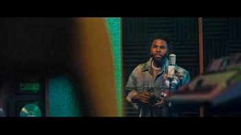 Jack in the Box Roost Fries TV Spot, 'French Fries With Cheese' Featuring Jason Derulo - Thumbnail 6
