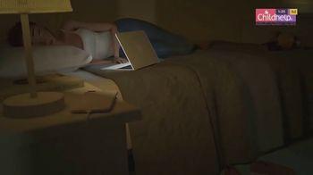 Childhelp TV Spot, 'Can't Sleep' - Thumbnail 3