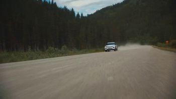 Ford TV Spot, 'Protect the Future' [T2] - Thumbnail 6