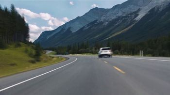 Ford TV Spot, 'Spirit of the Brave' [T2] - Thumbnail 4