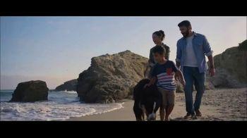 Amica Mutual Insurance Company TV Spot, 'Walking' - Thumbnail 1