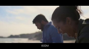 Amica Mutual Insurance Company TV Spot, 'Walking' - Thumbnail 3