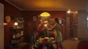 Peloton Classes TV Spot, 'Come On, Peloton' Song by L'Tric & Chloe Wilson - Thumbnail 6