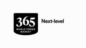 Whole Foods Market TV Spot, 'Snack on Summer' - Thumbnail 10