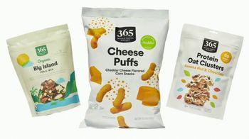 Whole Foods Market TV Spot, 'Snack on Summer' - Thumbnail 9