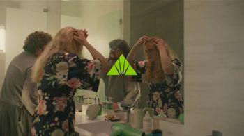 Regions Bank TV Spot, 'Hair Dryer' - Thumbnail 9