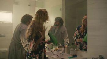 Regions Bank TV Spot, 'Hair Dryer' - Thumbnail 1