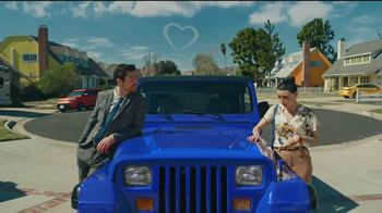 Maaco Overall Paint Sale TV Spot, 'Sapphire Blue: $499' - Thumbnail 4