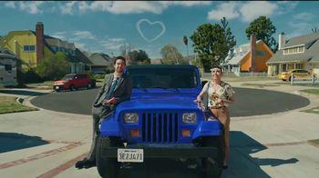 Maaco Overall Paint Sale TV Spot, 'Sapphire Blue: $499' - Thumbnail 5