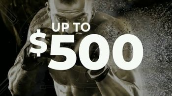 ELITE Sportsbook TV Spot, 'Play Your Game: First Bet Risk Free' - Thumbnail 4