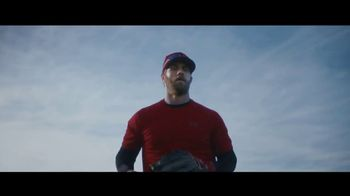 Gatorade TV Spot, 'Greatness Starts With G' Ft. Bryce Harper, Sydney McLaughlin Song by Marlowe - Thumbnail 2