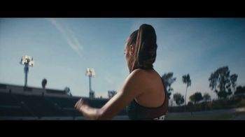 Gatorade TV Spot, 'Greatness Starts With G' Ft. Bryce Harper, Sydney McLaughlin Song by Marlowe - Thumbnail 3