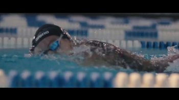 Gatorade TV Spot, 'Greatness Starts With G' Ft. Bryce Harper, Sydney McLaughlin Song by Marlowe - Thumbnail 5