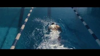 Gatorade TV Spot, 'Greatness Starts With G' Ft. Bryce Harper, Sydney McLaughlin Song by Marlowe - Thumbnail 6