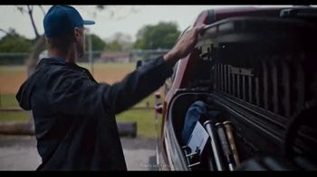 Ram Trucks Spotlight Sales Event TV Spot, 'Best Part' Song by Foo Fighters [T2] - 1638 commercial airings
