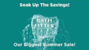 Biggest Summer Sale: Soak Up the Savings thumbnail