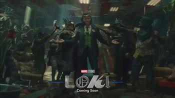 Disney+ Bundle TV Spot, 'Heroes and Villains Collide' - Thumbnail 9