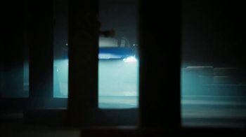 2021 Kia K5 GT TV Spot, 'Stunt Wars' [T1] - Thumbnail 1