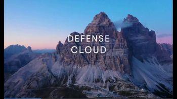 General Dynamics Advanced Information Systems TV Spot, 'Emerge: Defense Cloud' - Thumbnail 4