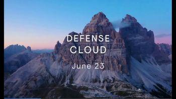 General Dynamics Advanced Information Systems TV Spot, 'Emerge: Defense Cloud' - Thumbnail 5
