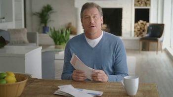 Guaranteed Rate TV Spot, 'Monthly Savings' Featuring Ty Pennington - Thumbnail 1