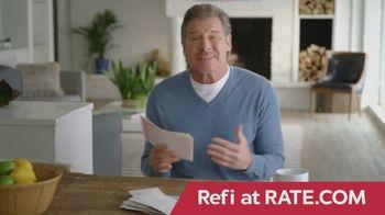 Guaranteed Rate TV Spot, 'Monthly Savings' Featuring Ty Pennington - Thumbnail 2