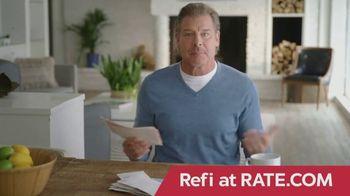 Guaranteed Rate TV Spot, 'Monthly Savings' Featuring Ty Pennington - Thumbnail 3