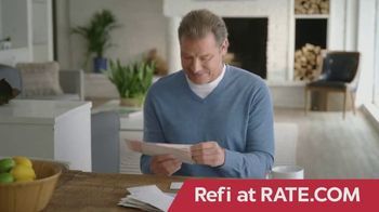 Guaranteed Rate TV Spot, 'Monthly Savings' Featuring Ty Pennington - Thumbnail 4