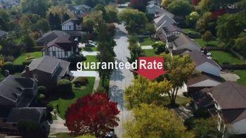 Guaranteed Rate TV Spot, 'Monthly Savings' Featuring Ty Pennington - Thumbnail 5