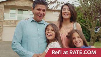Guaranteed Rate TV Spot, 'Monthly Savings' Featuring Ty Pennington - Thumbnail 6