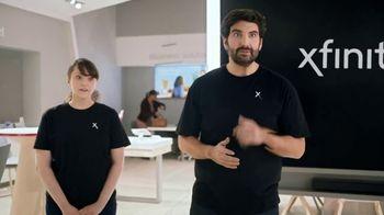 XFINITY Mobile TV Spot, 'Apple iPad on XFINITY Mobile: $7 per Month' - Thumbnail 7