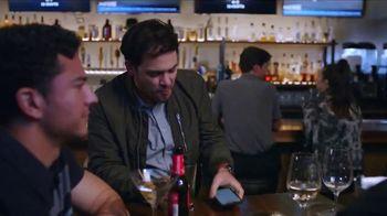 NHTSA TV Spot, 'Es hora de estar sobrio' [Spanish] - Thumbnail 2