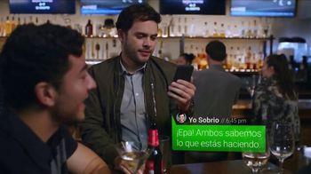 NHTSA TV Spot, 'Es hora de estar sobrio' [Spanish] - Thumbnail 3