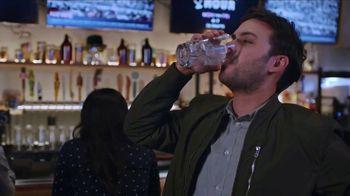 NHTSA TV Spot, 'Es hora de estar sobrio' [Spanish] - Thumbnail 4