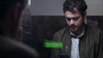 NHTSA TV Spot, 'Es hora de estar sobrio' [Spanish] - Thumbnail 7