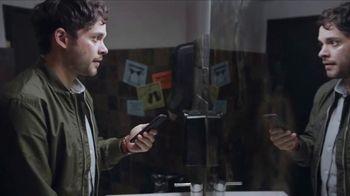 NHTSA TV Spot, 'Es hora de estar sobrio' [Spanish] - Thumbnail 8