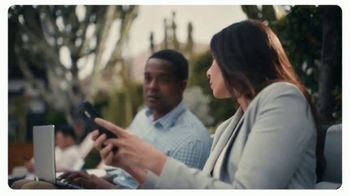 Comcast Business TV Spot, 'Ready With Advanced Network Security' - Thumbnail 2