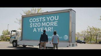 Spectrum Internet TV Spot, 'Mobile Billboard' - Thumbnail 8
