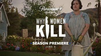 Paramount+ TV Spot, 'June Picks' - Thumbnail 4