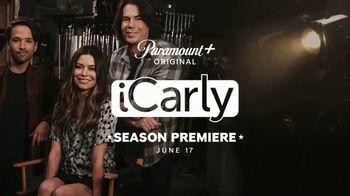 Paramount+ TV Spot, 'June Picks' - Thumbnail 5