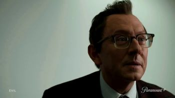 Paramount+ TV Spot, 'June Picks' - Thumbnail 8