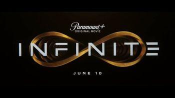 Paramount+ TV Spot, 'June Picks' - Thumbnail 9